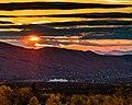 New Hampshire Sunset (217774881).jpeg