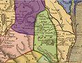 New Kingdom of Leon DavidRumseyCollection.jpg