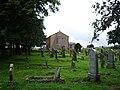 New Row Methodist Church - geograph.org.uk - 990741.jpg