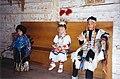 New Town Eagle Feather Dancers in the Trade House (c8a4e446-b73e-4e61-95e5-0a2cd33b166e).jpg