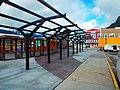 New Visitor Center Canopy (7004873042).jpg