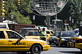 New York City นายกรัฐมนตรี เข้าร่วมการประชุมสมัชชาสหป - Flickr - Abhisit Vejjajiva (8).jpg