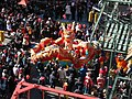 New York City Chinatown Celebration 004.jpg
