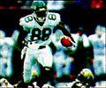 New York Jets at Cleveland Browns 1988-09-11 (ticket) (crop).jpg