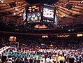 New York Knicks vs. New Orleans Hornets (429128440).jpg