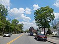 New York State Route 210 (16899601174).jpg