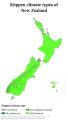 New Zealand Köppen.png