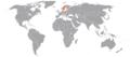 New Zealand Sweden Locator.png