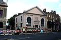 Newington Green, Unitarian Church - geograph.org.uk - 2102112.jpg