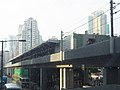 Ngau Tau Kok Station 2012 part7.JPG