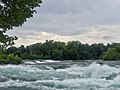 Niagara Falls State Park - 20190815 - 06.jpg