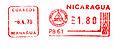 Nicaragua stamp type 5.jpg