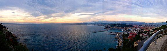 Nice-Panoramique-20061111-h600.jpg