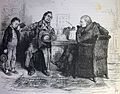 "Nicholas Nickleby, (1875?) """"Look ant them tears, Sir,""... (3986996992).jpg"