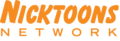Nicktoons-Network-original-balloon-text-logo.png