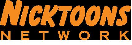 Nicktoons-Network-original-balloon-text-logo