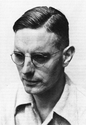 Nico de Haas - Nico de Haas (1942)