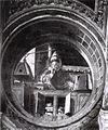 Nicolò pizzolo, san gregorio, cappella ovetari.jpg