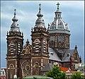 Nicolaaskerk - Amsterdam - panoramio.jpg
