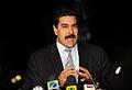 Nicolas Maduro - ABr 26072010FRP8196.jpg