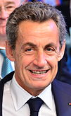 Nicolas Sarkozy October 2015.jpg