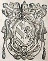 Nicolaus II. coat.jpg
