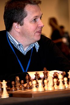 Nigel Short 2011.jpg