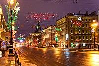 Night Nevskiy Flickr.jpg