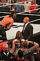 Night of Champions IMG 0025 (15221300410).jpg