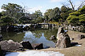 Nijojo-ninomaru-garden04s3s4592.jpg
