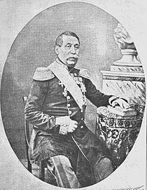 https://upload.wikimedia.org/wikipedia/commons/thumb/d/d5/Nik.Ushakov.jpg/210px-Nik.Ushakov.jpg