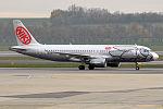 Niki, OE-LEF, Airbus A320-214 (23074151141).jpg