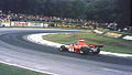 Niki Ferrari 12.jpg