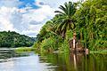 Nile River, Uganda (15244024142).jpg