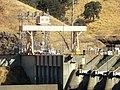 Nimbus Dam 3048 - panoramio.jpg