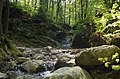 Ninglinspo - panoramio (6).jpg