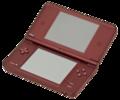 Nintendo-DSi-XL-Burg.png