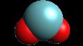 Niobium-dioxide-3D-vdW.png