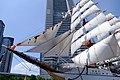 Nippon Maru (218792621).jpeg