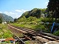 Nishisasazu, Toyama, Toyama Prefecture 939-2181, Japan - panoramio (8).jpg