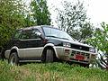 Nissan Mistral 2.7d 1995 (13893766956).jpg