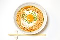 Nissin Chicken Ramen 002.jpg