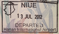 Niue passport stamp (exit).png