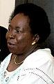 Nkosazana Dlamini-Zuma (2008).jpg