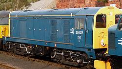 No.20107 (Class 20) (6272782979).jpg