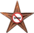 No spam barnstar.png