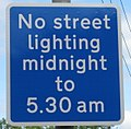 No street lighting Leeds July 2014.jpg