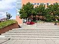 Nobelparken, Aarhus Universitet.jpg