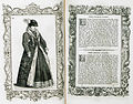 Nobile matrona Inglese - Vecellio Cesare - 1860.jpg