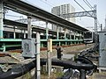 Noborito, Tama Ward, Kawasaki, Kanagawa Prefecture 214-0014, Japan - panoramio (2).jpg
